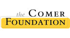 Comer Foundation