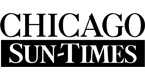 Chicago Sun-Times Charity Trust